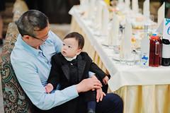 DSC_0158-Edit (wedding photgrapher - krugfoto.ru) Tags: