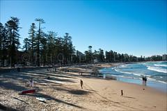 Manly Beach Colour Photos (Thomas Joannes) Tags: australia manlymarket sydney therocksmarket australie image joannes manlybeach photographe photoscenic sceneries scenicphoto seascape surf thomas thomasjoannes