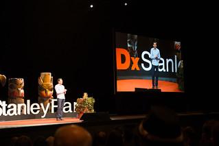 TEDxStanleyPark 2016-7228