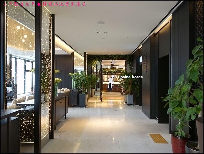 明洞Solaria Nishitetsu Hotel Seoul (12).JPG