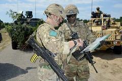 Swift Response 16 (7thArmyJMTC) Tags: exercise organisation brigades 3para swiftresponse 16airassaultbrigade16aabdecolchester