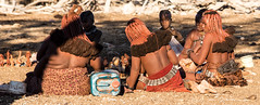 IMG_6518.jpg (henksys) Tags: himba namibie