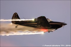 Image0079 (French.Airshow.TV Photography) Tags: airshow alat meetingaerien gamstat valencechabeuil frenchairshowtv meetingaerien2016 aerotorshow aerotorshow2016