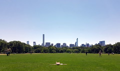 20160612_132040 (sabbotage) Tags: nyc summer centralpark greatlawn