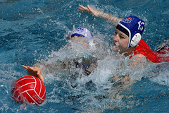 AW3Z0289_R.Varadi_R.Varadi (Robi33) Tags: summer sports water swimming ball fight women action basel swimmingpool watersports waterpolo sportspool waterpolochampionship