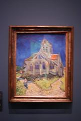 DSC_0459 (George M. Groutas) Tags: musedorsay orsaymuseum httpwwwmuseeorsayfren