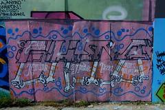 Suvilahden grafftisein 2016 (Supafly Helsinki street art office) Tags: helsinki wall urbanart urban art artwork spray streetart suomi spraypaint street suvilahti streetarteverywhere streetartistry helsinkistreetart graffitistreetart freewall finland graffiti graffitiwall graffitiart graff graffitiaita harrastus hauskempihelsinki julkinen katutaide katutaidesein kaupunkitaide legalgraffiti legal colorful color colorart visithelsinki