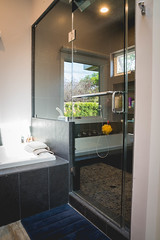20160621-_SMP9885.jpg (Jorge A. Martinez Photography) Tags: nikon d610 fx sigma24105 home remodel kitchen bathroom bedroom floors lighting painting interior design construction light skylights vanity countertops caesarstone viking range fireplace