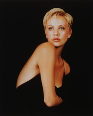 Charlize Theron (starlets3000) Tags: people sexy wearing portraits photography 1 clothing women colorphotography performingarts posing jewelry dresses formalwear prominentpersons celebrities whites earrings females gowns adults charlizetheron africans youngadults studioportraits halflengthportraits halflengthstudioportraits eveninggowns clothingaccessories southafricans southernafricans