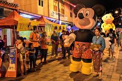 Terengganu Peranaksn Festival (chooyutshing) Tags: terengganuperanakanfestival3 2016 kampungcina kualaterengganu terengganu terengganuchinesechamberofcommerceandindustry malaysia