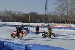 _DSC1357 (motokamensk) Tags: чемпионат европы 2014финалличный500смкуб
