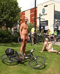 IMG_5452 (London Diver) Tags: world ladies people men bike bicycle naked nude cycling tits ride boobs outdoor rally protest demonstration cycle biking topless oil busty chelmsford 2016 wnbr chelmsfordworldnakedbikeride2016