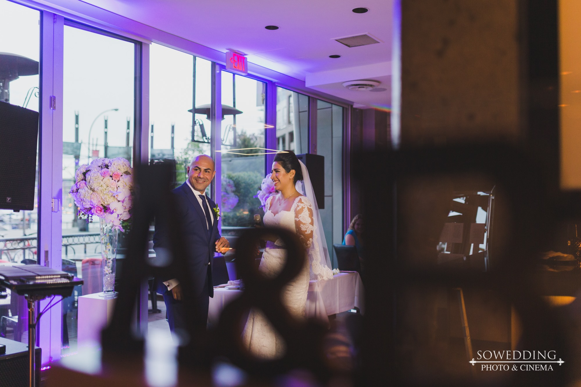 2016May22-Arezo&Babak-wedding-HL-SD-0244