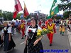 """17-07-2016 Nijmegen A (80) • <a style=""""font-size:0.8em;"""" href=""""http://www.flickr.com/photos/118469228@N03/27918687314/"""" target=""""_blank"""">View on Flickr</a>"""