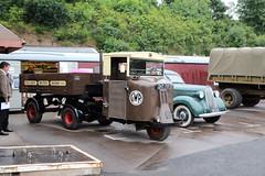 Bewdley Severn Valley Railway_34 (Barrytaxi) Tags: station train transport trains steam severnvalleyrailway bewdley