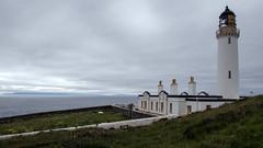 Day 6 03 Mull of Galloway Lighthouse and Northern Ireland (bob watt) Tags: uk lighthouse building june canon scotland 7d 2016 mullofgalloway 18135mm canoneos7d kirkcudbrightholidayjune2016