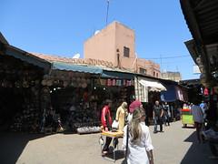 Marrakesh_0012 (JespervdBerg) Tags: holiday spring 2016 africa northafrican tamazight amazigh arab arabic moroccanstyle moroccan morocco maroc marocain marokkaans marokko marrakech marrakesh djemaaelfna