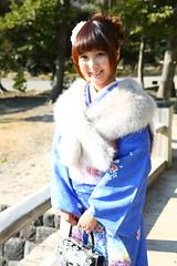 307A9559 () Tags: japan tokyo                 jenny
