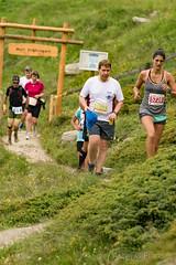DSC06022_s (AndiP66) Tags: zermatt gornergrat marathon halfmarathon halbmarathon stniklaus riffelberg wallis valais schweiz switzerland lonzaag lonzabasel lonzavisp lonzamachtdichfit lonzamakesyoufit samstag saturday 2016 2juli2016 sony sonyalpha 77markii 77ii 77m2 a77ii alpha ilca77m2 slta77ii sony70400mm f456 sony70400mmf456gssmii sal70400g2 andreaspeters ch