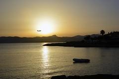 Can Pastilla, Mallorca, Illes Balears (MARIA ROSA FERRE) Tags: mallorca illesbalears canpastilla