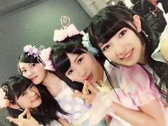 岡田奈々 G+ こんばんは! 今日は1日 レッスンしてました 明日も 頑張り http://t.co/sHfq4DBJ55 #岡田奈々 #AKB48 http://t.co/ENi5CUOiR3