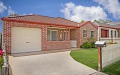 36 Raintree Terrace, Wadalba NSW