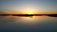 Finland - Finnland (engels_frank) Tags: suomi finland finnland nagu archipelago nauvo saariston rengastie ringvg skrgrdens