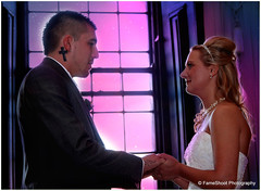 B0000333-1 (FameShoot) Tags: life new family wedding light love groom bride office couple happiness promise registering