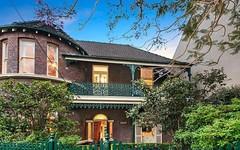 5 Booth Street, Balmain NSW