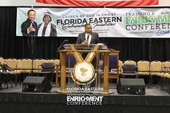 FloridaEastern-TEC2015-031015_IMG_9037