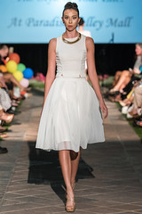 """NEUTRAL by Vanessa Gonzales • <a style=""""font-size:0.8em;"""" href=""""http://www.flickr.com/photos/65448070@N08/16301806893/"""" target=""""_blank"""">View on Flickr</a>"""
