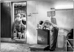 03-DavidJulian_Cuba,Vinales,Tobacco Factory-6371 (David Julian ARTS) Tags: industry workers factory cuba cigar process vinales tobacco 2014
