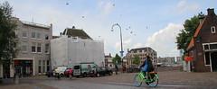 dutch pushbikes (30) (bertknot) Tags: bikes fietsen fiets pushbikes dutchbikes dutchpushbikes