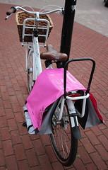 dutch pushbikes (22) (bertknot) Tags: bikes fietsen fiets pushbikes dutchbikes dutchpushbikes