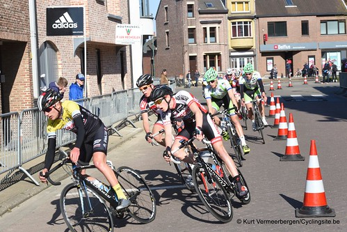 1000 euro race (265)
