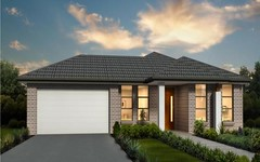 Lot 3098 Proposed Road, Leppington NSW