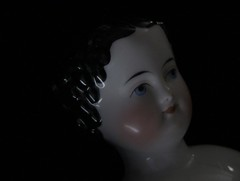 LEAF_china doll (Hertwig ? Kister ?)_1870 (leaf whispers) Tags: light portrait woman love broken vintage doll erotic artist body head antique blueeyes abg civilwar porcelaine artdoll maker shoulder hairstyle onwhite flattop bodyimage blackhair porcelain obsolete ancienne chinadoll poupee parian porcelaindoll antiquetoy poupe kling handmadedoll femaleform oldtoy womansbody nudedoll madeingermany antiquedoll haunteddoll highbrow spiritdoll nakeddoll chinahead sausagecurls kister whitedoll germandoll chinaheaddoll hertwig artisticdoll antiquechinaheaddoll porcelainhands decayedbeauty stuffedwithsawdust shoulderhead altbeckgottschalck sawduststuffed porcelainfeet porcelainshoulderhead poupeetetebuste shoulderheaddoll chinashoulderhead ttebusteenbiscuitverniss poupettebuste vernissee ttebuste porcelainevernisse contaboehme