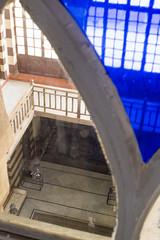 IMG_9077 (Alex Brey) Tags: lebanon architecture restored restoration mansion ottoman sidon sayda debbane
