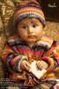 SDBawe MODEL AKRITA NAYELI RENEE Innocence 2 by SunDeepKulluDOTcom IMG_9028 AWMJ