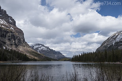 """Lake Josephine • <a style=""""font-size:0.8em;"""" href=""""http://www.flickr.com/photos/63501323@N07/16646375814/"""" target=""""_blank"""">View on Flickr</a>"""