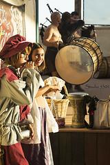 Clan Performers 8707PatLam (Studio5301) Tags: costumes festival kids children drums kilt bellydancer drummer faire clan renaissancefaire chld arizonarenaissancefestival fairycostumes studio5301 festivalsinphoenix patricialam patricialamphotographycom