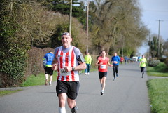 Bohermeen Half Marathon 2015 (Peter Mooney) Tags: ireland march running racing distance halfmarathon meath distancerunning bohermeen springhalfmarathon