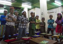 Children In A Coranic School, Rangon, Myanmar (Eric Lafforgue) Tags: school horizontal children photography asia day child interior madrasah yangon burma muslim islam religion indoors myanmar madrassa groupofpeople quran rangoon koran coran birmanie realpeople traveldestinations colorimage rangon kuran  birmania mianmar  fulllenght  largegroupofpeople koranic alcoran medresa   barma  mianm  coranicschool  madarasaa    birmanya    mjanmar mjanmarsko pa largegroupofchildren yangonregion burma0984