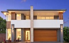 Lot 310 Clement Road, Edmondson Park NSW