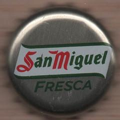 San Miguel (85).jpg (danielcoronas10) Tags: miguel san fresca ffd700 eu0ps169 fbrcnt001 crvz crpsn003
