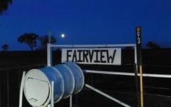 'Fairview', North Star NSW
