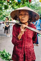 sin título (2 of 22).jpg (Caballerophotos) Tags: asia hoiann vietnam holidays travel trip vacaciones viajando viaje