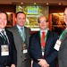 IHF2015 Michael Lally, Aaron Mansworth Rory Fitzpatrick, and Paul Gill