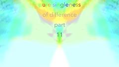 pure singleness of difference. part 11 (revised) (stan bonnar) Tags: sculpture art philosophy publicart artworks artvideo britishart socialart scottishartists scottishart artandphilosophy contextualart stanbonnar artinsocialcontexts