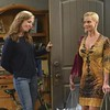 Jaime Pressly joining Mom as a series regular